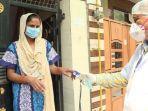 perjalanan-india-memerangi-pandemi-covid-19-1.jpg