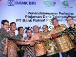 Waskita Toll Road Dapat Pendanaan Rp550 Miliar dari Penerbitan RDPT Infrastruktur