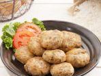 6 Kuliner Indonesia Ini Ternyata Terinspirasi dari Makanan Belanda, Ada Kue Cubit Hingga Perkedel