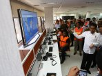 perkembangan-pembangunan-tol-laut_20150617_174635.jpg