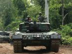 perkuat-pertahanan-tank-leopard-yonkav-8-lancarkan-tembakan_20201114_141942.jpg