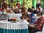 Siti Nurbaya: Pentingnya Perlindungan Sumberdaya Genetik Indonesia