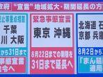 perluasan-deklarasi-darurat-ke-prefektur-lain-selain-tokyo.jpg
