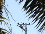 perluasan-jaringan-listrik-pln-di-pedalaman-desa-kalimantan_20180501_013654.jpg