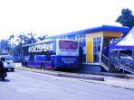 perluasan-terminal-bus-transjakarta-di-puribeta_20171004_213832.jpg