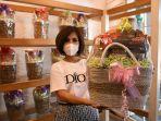 Penjualan Hampers dan Parsel Dongkrak Transaksi Shopee dan Tokopedia Menjelang Lebaran