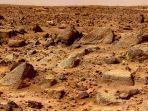 permukaan-planet-mars.jpg