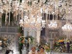 pernikahan-anak-alm-sultan-ternate_20190706_232403.jpg