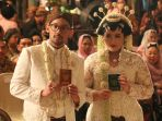 pernikahan-anak-mbak-tutut_20180506_160225.jpg