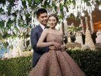 pernikahan-crazy-rich-surabaya.jpg
