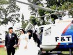 pernikahan-di-sumut_20180303_144202.jpg