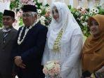 pernikahan-din-syamsuddin-dan-rashda-diana-di-pondok-gontor.jpg
