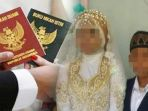 pernikahan-dini_20180714_133352.jpg