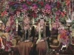pernikahan-kahiyang-nih10_20171111_143312.jpg