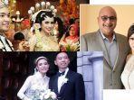pernikahan-momo-olga-lidya-dan-maia-estianty.jpg