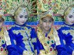 pernikahan-pasangan-abg-berusia-belia_20170715_182141.jpg