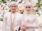 pernikahan-pasangan-selebriti-citra-kirana-dan-rezky-aditya-74e82.jpg