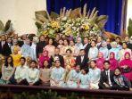 pernikahan-putri-sulung-ratu-boki-nita-budhi-susanti_20190709_050843.jpg