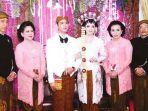 pernikahan-selvi-dan-gibran_20180403_165807.jpg