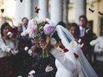 pernikahan-ternyata-bisa-bikin-berat-badan-naik_20180919_152615.jpg