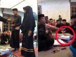 pernikahan-viral-di-lombok-dengan-mas-kawin-kain-kafan.jpg