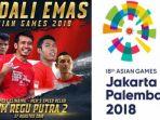 perolehan-medali-emas-indonesia_20180828_075712.jpg