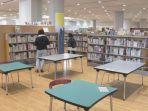 perpustakaan-di-chiba-dibuka-kembali.jpg