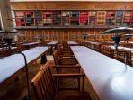 perpustakaan-nasional-slovenia.jpg