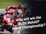 persaingan-gelar-juara-dunia-motogp-2020-berlangsung-terbuka.jpg