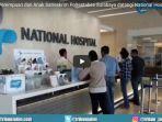 persatuan-perempuan-dan-anak-satreskrim-polrestabes-surabaya-datangi-national-hospital_20180125_125956.jpg