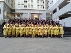persatuan-wanita-maluku-indonesia-perwana-ina.jpg