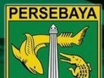 persebaya-surabaya-logo.jpg