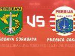 persebaya-surabaya-vs-persija-jakarta-now.jpg