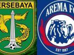 persebaya-vs-arema-fc_20180506_105349.jpg