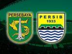 persebaya-vs-persib-bandung_20180726_165354.jpg