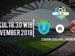 persela-lamongan-vs-sriwijaya-fc_20181102_172526.jpg