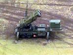 persenjataan-pac-3-anti-peluru-kendali-udara-jepang_1_20160816_125150.jpg