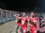 perseru-badak-fc-vs-kalteng-putra-di-laga-liga-1_20190921_131727.jpg