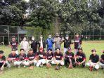 Softball Kabupaten Bogor Diharapkan Lolos Babak Kualifikasi Porprov Jawa Barat 2021