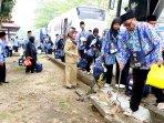 HNW Ingatkan Kemenag Agar Jemaah Indonesia Segera Bisa Laksanakan Umrah dan Haji