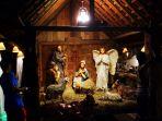persiapan-natal-di-gereja-katedral-jakarta_20191223_203601.jpg