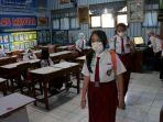 Ketua DPR: Rencana Pembelajaran Tatap Muka di Masa Pandemi Harus Utamakan Keselamatan