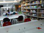 persiapan-protokol-kesehatan-di-perpustakaan-nasional_20200610_210334.jpg