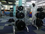 persiapan-protokol-kesehatan-fasilitas-olahraga_20200611_220021.jpg
