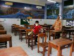 persiapan-sekolah-hadapi-new-normal-smp-islam-papb-semarang_20200603_164725.jpg