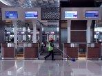 persiapan-terminal-3_20160613_014747.jpg
