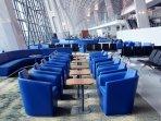 persiapan-terminal-3_20160613_014920.jpg