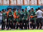 persiapan-timnas-indonesia-jelang-piala-aff-2018_20181112_195045.jpg