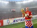 persija-jakarta-juara-liga-1_20181210_161752.jpg
