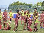 persija-jakarta-latihan-menjelang-laga-piala-indonesia_20190131_121208.jpg
